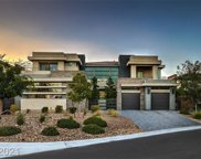 4165 Bronze Ridge Street, Las Vegas image
