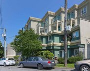 868 Kingsway Unit PH2, Vancouver image