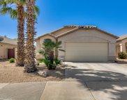 12563 W Desert Rose Road, Avondale image