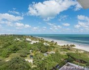 177 Ocean Lane Dr Unit #1211, Key Biscayne image