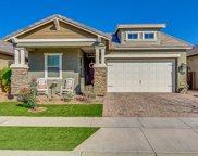 10532 E Nichols Avenue, Mesa image