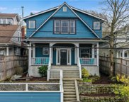 830 14th Ave, Seattle image