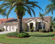 16368 Kelly Woods  Drive, Fort Myers image