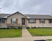 584 W Winchester St, Murray image