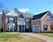 1518 Red Oak Dr, Brentwood image