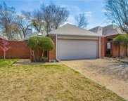 6710 Northcreek Lane, Dallas image