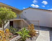 17465 Plaza Cerado Unit #102, Rancho Bernardo/Sabre Springs/Carmel Mt Ranch image
