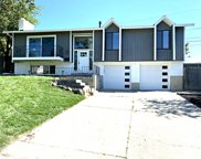 7520 S 2135  E, Cottonwood Heights image