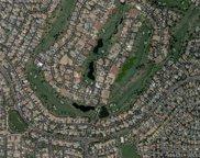 2607 Windermere, Bakersfield image