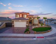308 Mar Vista  Place, Horizon City image