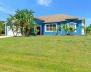 1627 Amador, Palm Bay image