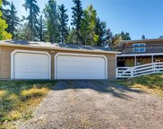 28574 Columbine Drive, Conifer image