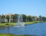 2805 Veronia Drive Unit #110, Palm Beach Gardens image