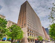 600 South Dearborn Street Unit 207, Chicago image