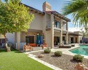 5508 N 75th Street, Scottsdale image