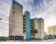 5508 N Ocean Blvd. Unit 405, North Myrtle Beach image