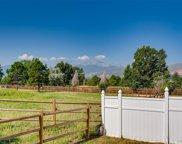 1620 Cragin Road, Colorado Springs image
