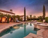 33 Cassis Circle, Rancho Mirage image