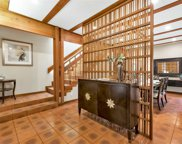 4730 Marguerite Street, Vancouver image