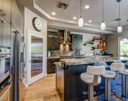 40102 N Majesty Trail, Anthem image