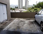 1255 Nuuanu Avenue Unit Parking, Honolulu image
