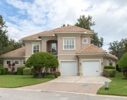 200 CANNON CT E, Ponte Vedra Beach image