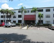 2587 Countryside Boulevard Unit 6312, Clearwater image