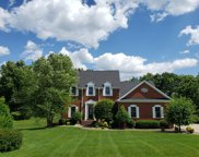 534 Deer Run Way, Elizabethtown image