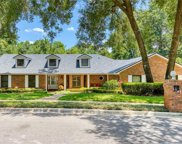 433 Wild Oak Circle, Longwood image