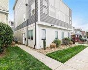 1003 Greenleaf  Avenue Unit #A, Charlotte image
