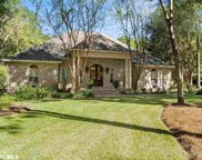 148 Willow Lake Drive, Fairhope image