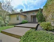 121 Bullock Road, Chadds Ford image
