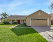 5588 Willow Bend Trail, Kissimmee image