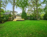 1367 Edgewood Lane, Winnetka image