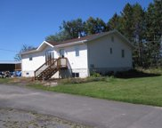 11425 County Road 16, Northome image