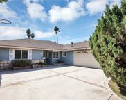 11584 Rosemary Avenue, Fountain Valley image