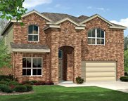 9317 Belle River Trail, Fort Worth image