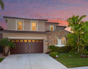 17512 Alva Road, Rancho Bernardo/4S Ranch/Santaluz/Crosby Estates image