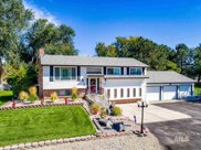 1010 S Lilac St, Meridian image