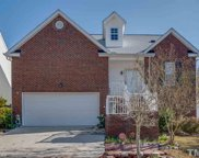 5316 Sahalee Way, Raleigh image