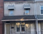 606 South 5th, Allentown image