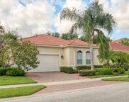 183 Via Condado Way, Palm Beach Gardens image