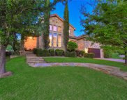 15821 Spillman Ranch Loop, Austin image