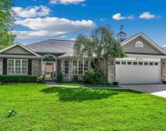 2713 Timberdoodle Ct., Myrtle Beach image