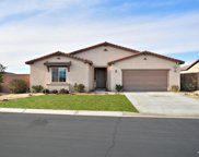 83708 Andes Court, Indio image