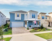 9027 Sunset Palms Terrace, Kissimmee image
