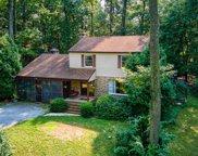 1803 Harvey Yingling Rd, Manchester image