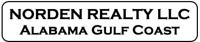 Marty Norden - Norden Realty LLC Alabama Gulf Coast