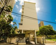 249 Kapili Street Unit 601A, Honolulu image