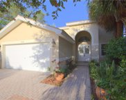 9339 Golden Rain  Lane, Fort Myers image